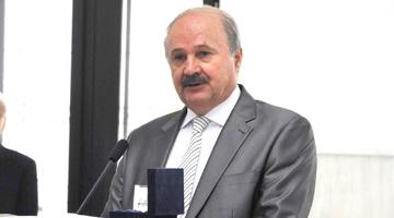 Ex-preşedintele Curţii de Apel Piteşti,  Gheorghe Diaconu, escroc care solicita zeci-sute de mii de euro de la avocaţi  pentru a scăpa victimele de puşcărie