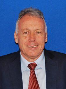 László Borbély, cel mai mare ministru infractor al Apelor Române