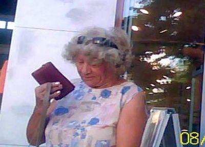 Sorescu Cornelia, ex-preşedinta Curţii de Apel Piteşti, asasina nr.1 a Argeşului şi în comunism şi după comunism, care a omorât zeci de mii de victime