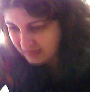 Diana Bănăţeanu, procuror inconştient la locul de muncă