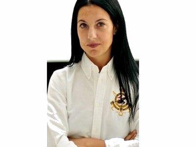 Infractoarea, Laura Maria Andrei, judecător abuziv corupt la Tribunalul Bucureşti