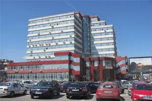 Sediul infractorilor directori şi angajaţi fictivi (sute) - ANAF Piteşti