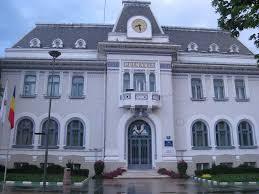 Primăria Pitești, sediul infractoarelor șantajiste care comit abuzuri