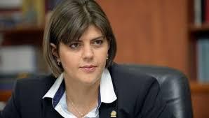 Laura Codruța Kovesi, cel mai bun prim-procuror din toate timpurile