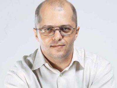 Adrian Ursu, complice la infracțiunile lui Ghiță și altele