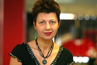 Corina Drăgotescu, secătură diversionistă, salarii triplate de Ghiță