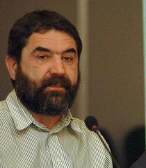 Cornel Ivanciuc, complice la infracțiunile lui Ghiță și altele