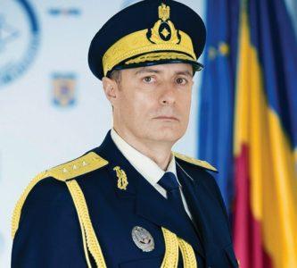 Generalul Coldea victima pucilor comuniști