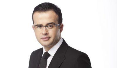 Mihai Gâdea diversionist complotist