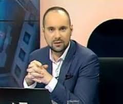 Silviu Mănăstire, complice la infracțiunile lui Ghiță și altele