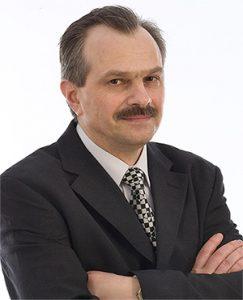 Valentin Stan diversionist complotist