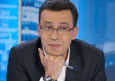 Victor Ciutacu, complicele la infracțiunile lui Ghiță și altele