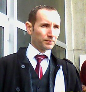 Avocat infractor Stanescu Paul 8