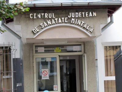 CSM Pitești, sediul infractoarelor bolnave psihic, care acţionau și acţionează la comanda miliţienilor