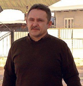 Dan Costin Bengescu, profesor în a da șpăgi judecătorilor