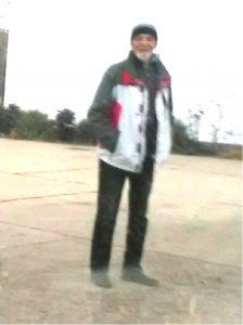 Lulea Constantin în prim plan, hoţ de combustibil, abuziv cu Păcuraru
