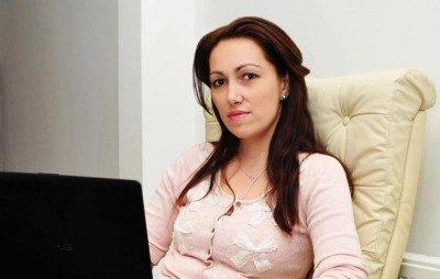 Camelia Bădulescu, cea mai mare diversionistă favorizatoare de infractori public și protecţie sporită infractorilor în probe