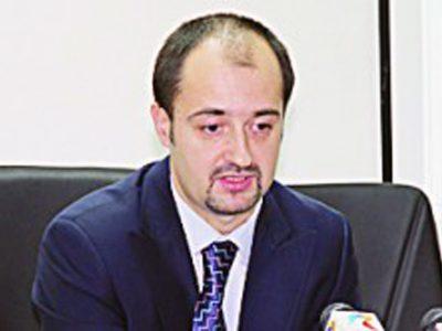 Cel mai mare corupt și favorizator de infractori, procurorul general Aldea Mihail