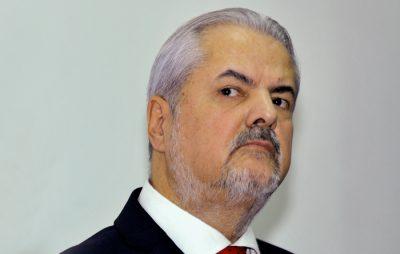 Adrian Năstase – infractor dovedit care îşi va ispăşi pedeapsă sănătoasă