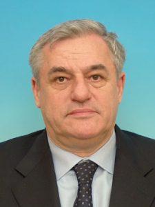 Dan Ioan Popescu – dovedit, care îşi va plânge soarta în ANP