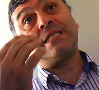 Director General RDS-RCS Andreescu Marijan - escroc național