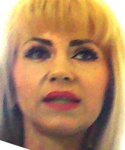 Director economic RDS-RCS Andreescu Paula - escroacă națională