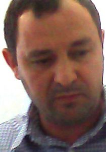 Executor Muraru Tătoiu Bogdan - escroc județean