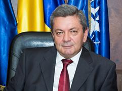 Ioan Rus – ex ministru de interne, dovedit, bun de executat pedeapsa