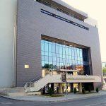 Tribunalul Argeș, - sediul cu judecători corupți și escroci