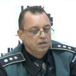 Adjunctul Directorului - Valentin Iana, comisar șef de doi lei îmbogățit ilicit
