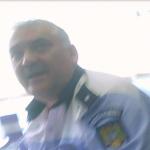 Anghel Mihai - un nenorocit care a anulat zeci - sute de mii de permise de conducere