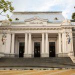 Curtea de Apel Pitești are judecători corupți până în măduva oaselor