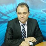Ispir Ionel - a anulat zeci de mii de permise de conducere în mod abuziv, s-a îmbogățit rapid cu zeci de milioane de euro prin furt și evaziune