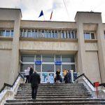 Judecătoria Pitești are infractori nesimțiți ca cei prezentați