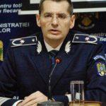Petre Tobă, ex-ministru MAI și șef al IGPR s-a uitat ca vitelul la poarta noua inofensiv