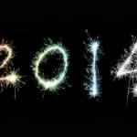 La Multi Ani 2014