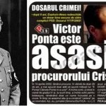 Victor Ponta-feature